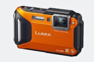 LumixFT5