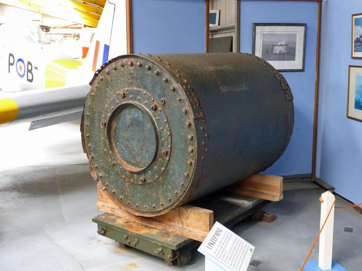 AP1060100