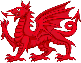 282px-Welsh_Dragon_(Y_Ddraig_Goch).svg