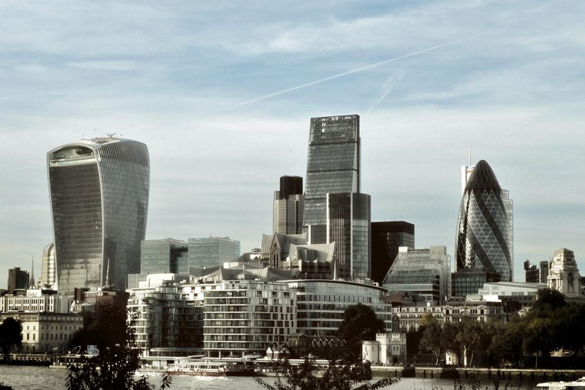 London4b