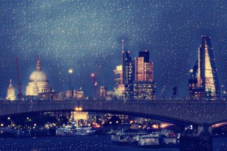 London9a