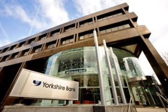 YorkshireBank
