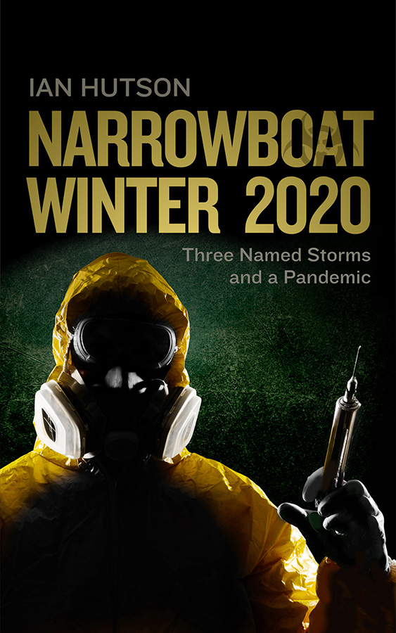 Narrowboat Winter 2020 900